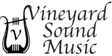 Vineyard Sound Music